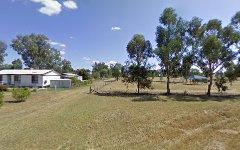 14 Rokeby Street, Somerton NSW