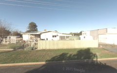 35 Limerick Street, Coonamble NSW