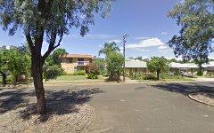 4/15 Eighth Division Memorial Avenue, Gunnedah NSW