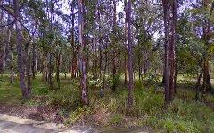 84 Ducats Lane, Mooneba NSW