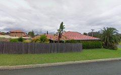 115 North Street, West Kempsey NSW
