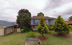 6 Kidman Avenue, West Kempsey NSW
