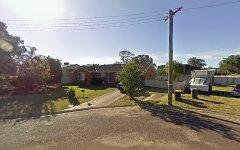 2 BEVERLEY CLOSE, Kootingal NSW