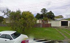 26 Cochrane Street, West Kempsey NSW