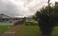 Unit 2/114 Broughton Street, West Kempsey NSW
