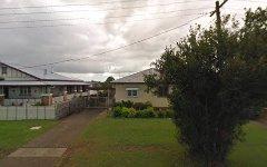 1/114 Broughton Street, West Kempsey NSW