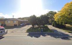 46A Manilla Road, Tamworth NSW