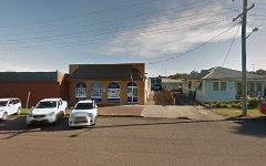 4 O'connell Street, North Tamworth NSW