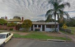 101 Marius Street, Tamworth NSW