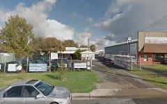 33 Avro Street, Taminda NSW
