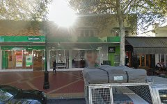 302 Peel Street, Tamworth NSW