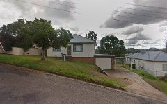 9 William Street, West Tamworth NSW