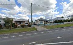 15 Daley Place, South Kempsey NSW