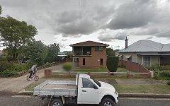 1/35 Gipps Street, West Tamworth NSW