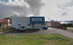 47 Gunnedah Road, Taminda NSW