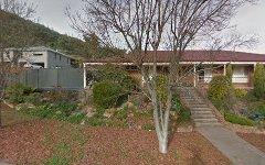 5 Kingsley Court, East Tamworth NSW