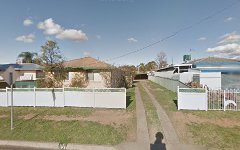 31 Garden Street, South Tamworth NSW