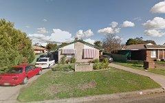 1/39 Susanne Street, South Tamworth NSW