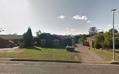 1/48 Petra Avenue, South Tamworth NSW