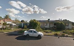 46 Garden Street, South Tamworth NSW