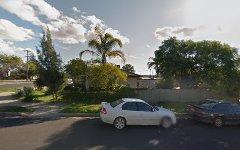 128 Robert Street, South Tamworth NSW
