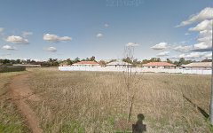 10 LAMBERT STREET, West Tamworth NSW