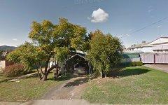 35 Croydon Avenue, South Tamworth NSW
