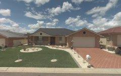 31 Hibiscus Way, Calala NSW