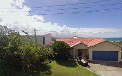 3 KOROGORA STREET, Crescent Head NSW