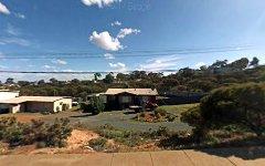 1 Acacia Rd, Kambalda East WA