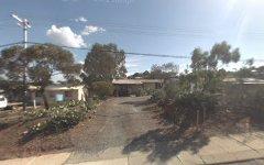 9 Acacia Road, Kambalda East WA