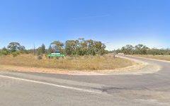 Village Of Girilambone, Girilambone NSW