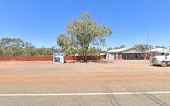 2 Sydney St Lot, Girilambone NSW
