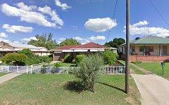 12 Dalgarno Street, Coonabarabran NSW