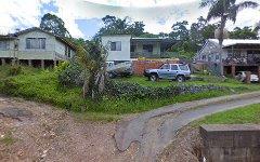 24 Rollands Plains Road, Bonville NSW