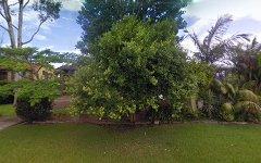 34 Shoreline Drive, North Shore NSW
