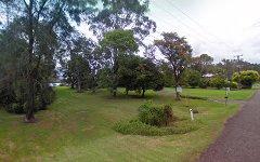 7 Riverside Drive, Riverside NSW