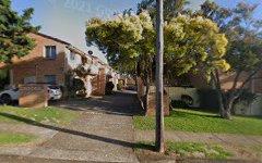 3/73-75 HILL STREET, Port Macquarie NSW