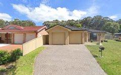 6 Carriage Way, Port Macquarie NSW