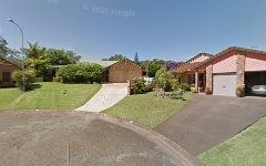 10 Yarran Close, Port Macquarie NSW