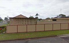 46 Bain Street, Wauchope NSW
