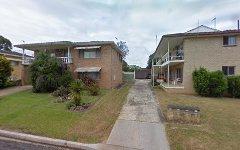 28 Warlters Street, Wauchope NSW