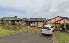 25 Cairncross Place, Port Macquarie NSW