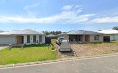 21 Tarragon Drive, Wauchope NSW