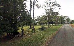 145 Huntingdon Road, Huntingdon NSW