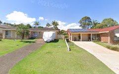 72 Burrawong Drive, Port Macquarie NSW