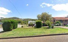 9 The Summit Road, Port Macquarie NSW