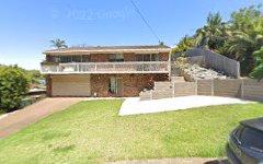 30 Hassall Street, Port Macquarie NSW