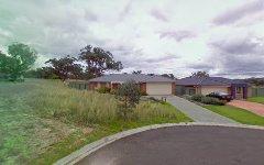 33 Morning View Close, Quirindi NSW