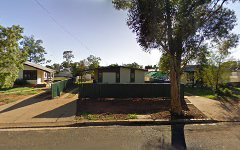 4 Yarran Circle, Cobar NSW